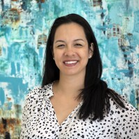 Liz Lasher, VP of fraud product marketing and portfolio strategy at FICO