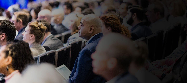 Digital Banking Conference 2019