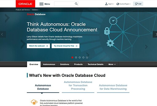 Oracle 40.jpg