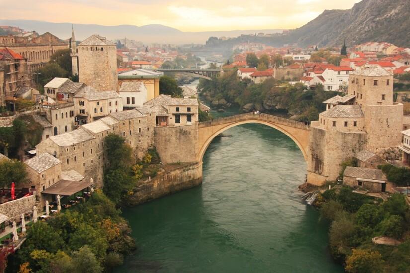 Bosnia.jpeg