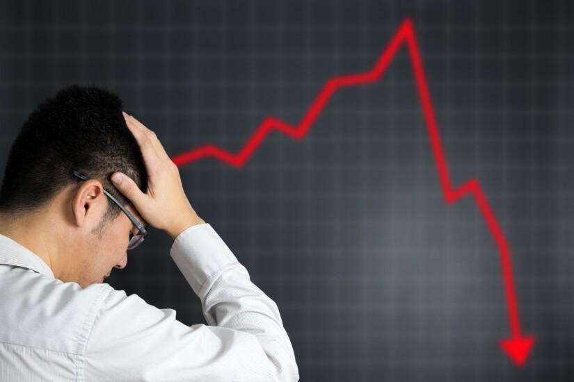 Servicing stock market