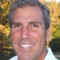 Davidson-Steve-Fotegra-blog-ps