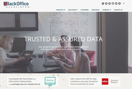 BackOffice Associates two.jpg