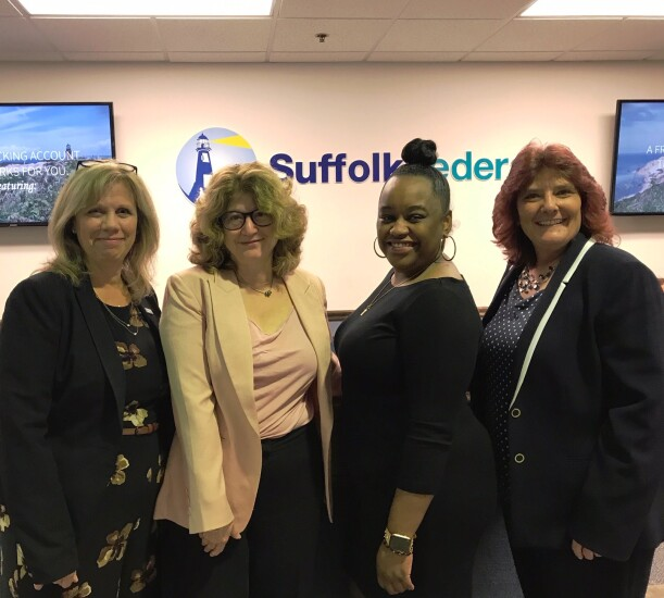 Suffolk FCU - CUJ 120619.JPEG