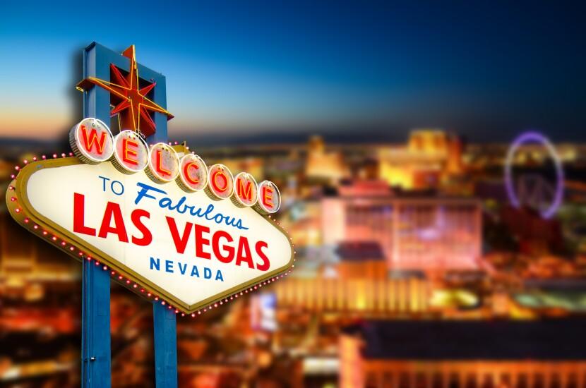 NMN091219-Las-Vegas
