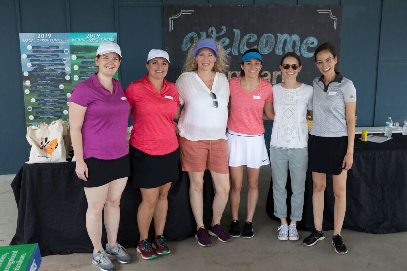 embark-golf-2019