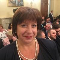 Jaresko-Natalie-May2019