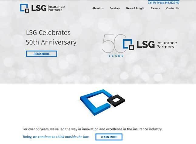 30_LSG-Insurance-Partners.jpg