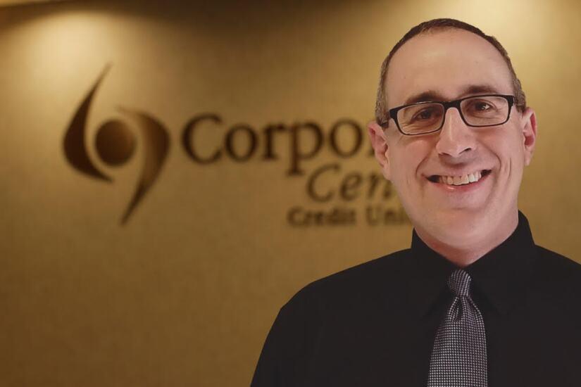 Chris Geisler, Corp Central CU.jpg