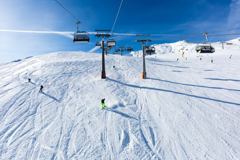 8. Free season passes to local ski resort.jpg