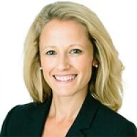 Ashley Longabaugh is a wealth management analyst at Celent.