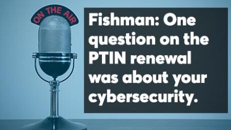 Fishman podcast Dec 2019 screen.jpg