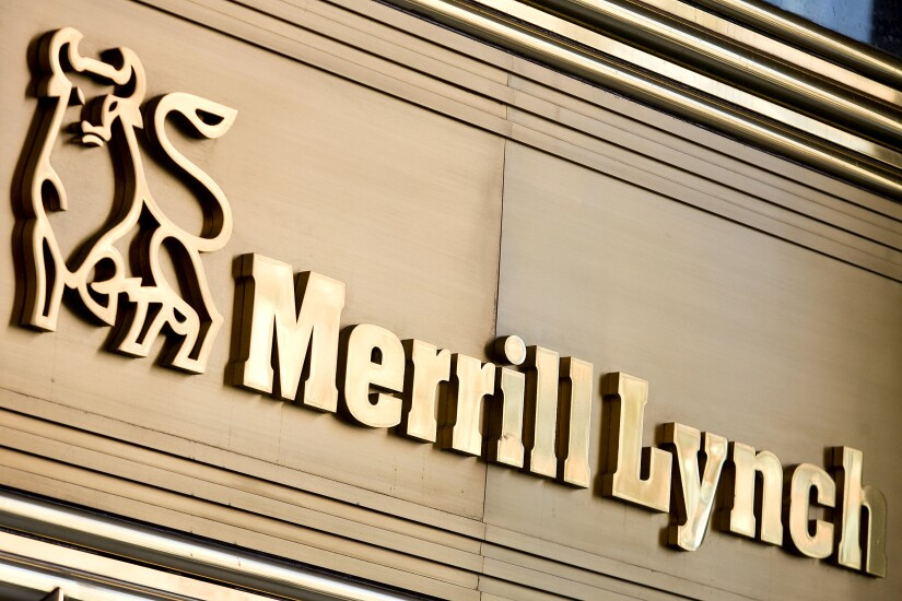 Merrill-Lynch-sign-Bloomberg-News