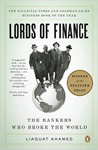 Lords of finance.jpg