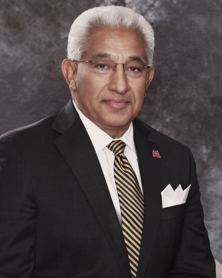 Robert D. Ramirez.jpg