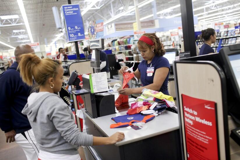 Walmart2.jpg