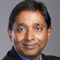 Sanjay Srivastana two.jpg