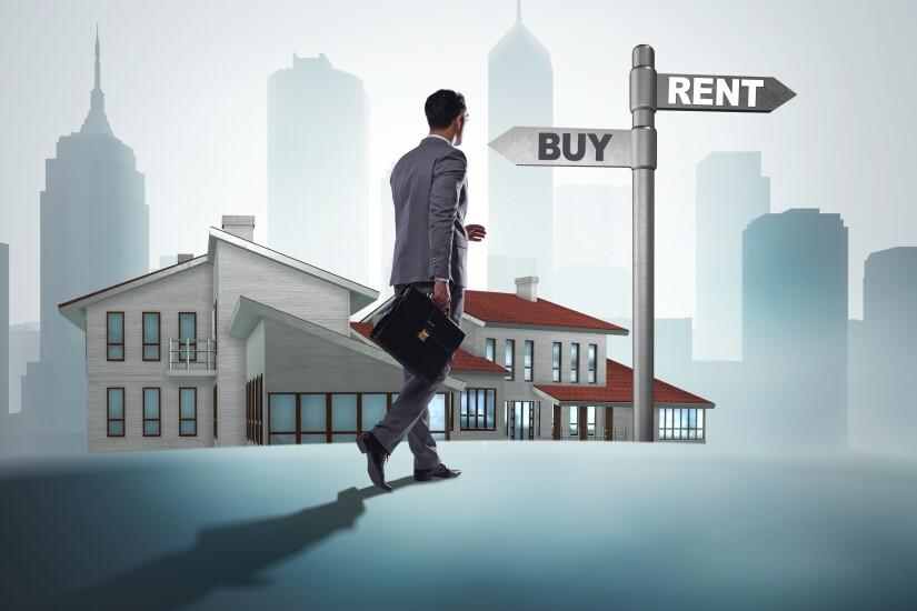 NMN020118-cover-buy-rent-adobe.jpg