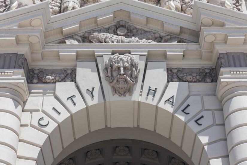 City-Hall-Stock-Jan2019