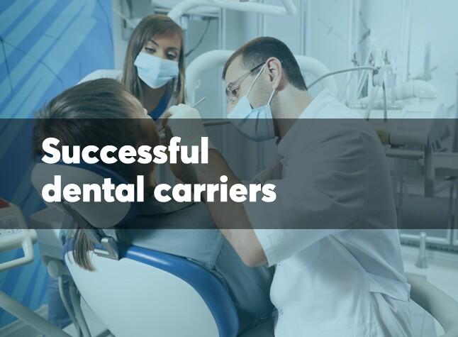 Dental cover.jpg