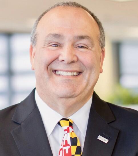 Hood-Tom-Maryland Association of CPAs 2018
