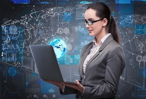 18. 19 business intelligence analyst.jpg