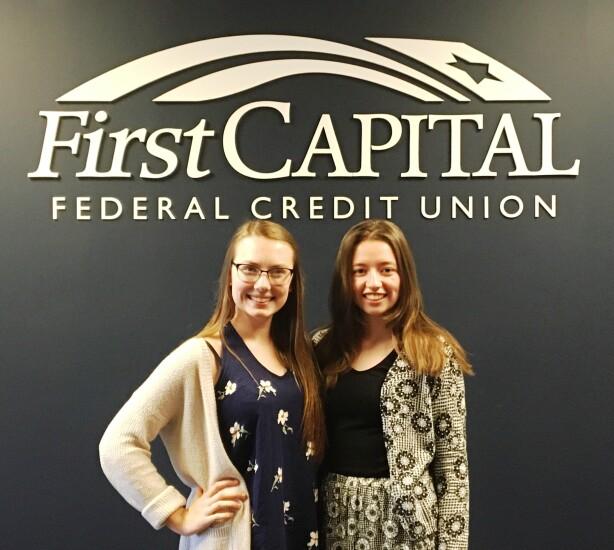 First Capital 062317.jpg