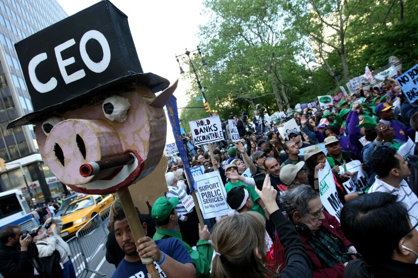 big-banks-protest-nyc-bl042910
