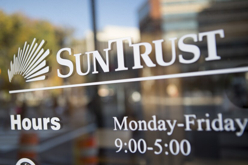 SunTrust.Bloomberg.jpg