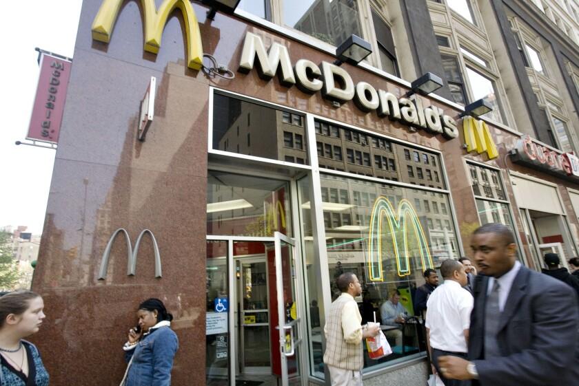 McDonalds.Bloomberg.3.20.19.jpg