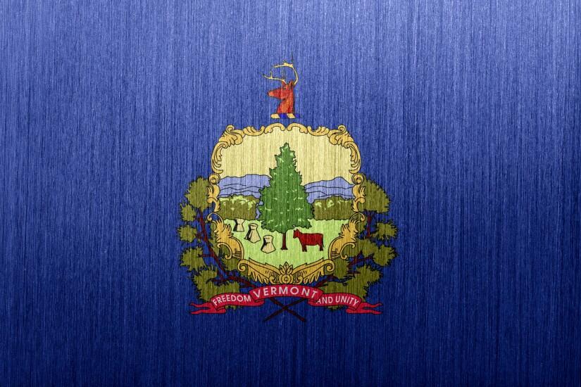 4. Vermont.Health.jpg