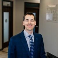 Ben Taatjes-Taatjes Financial Group