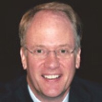 McLaughlin-David-QuantaVerse-blog