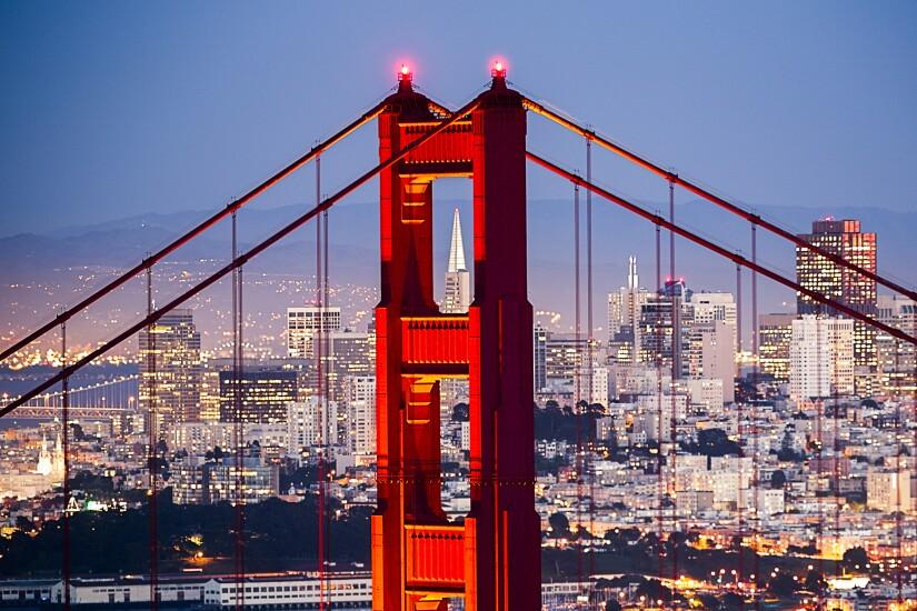 6. San Francisco.jpg