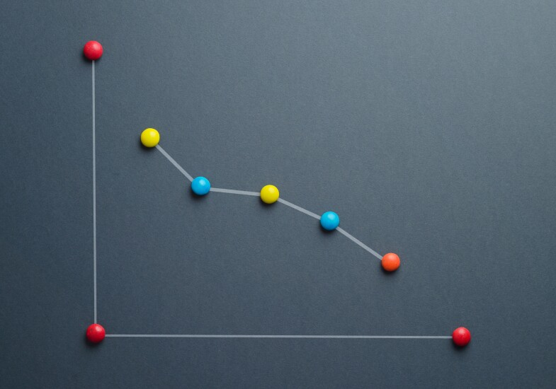 decline-graph-78923040-adobe.jpeg