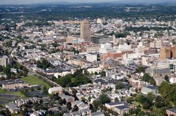 allentown-pa-aerial-view-1.jpg