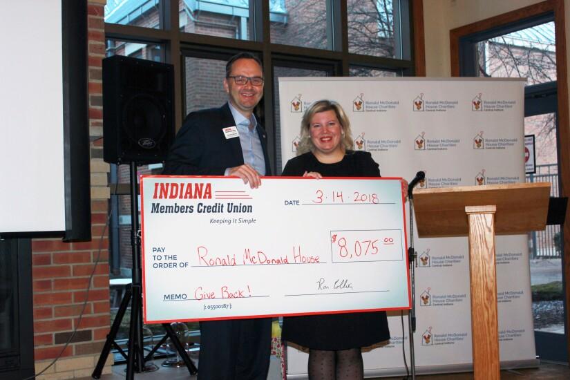 Indiana Members 062918.jpg