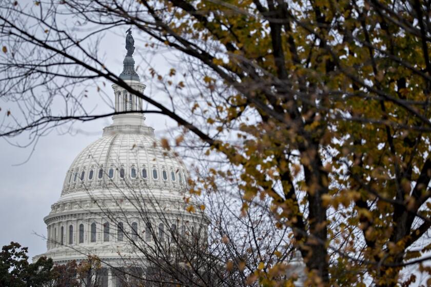 Capitol.Congress.Bloomberg.jpg
