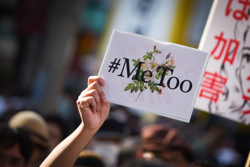 MeToo.Bloomberg.jpg