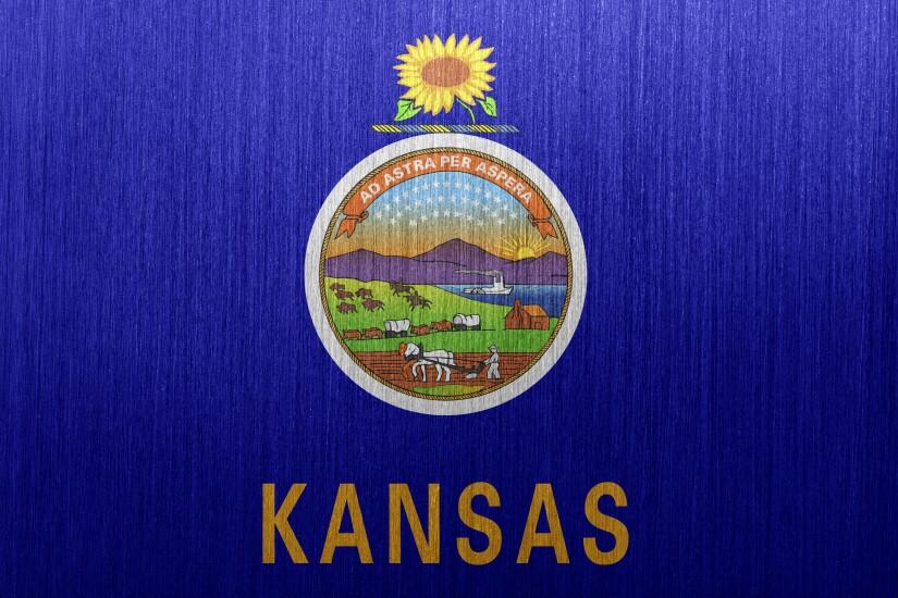 6. Kansas.Healthcare.jpg