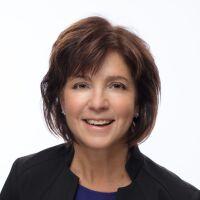 Rosen-Gail-Wilkin & Guttenplan