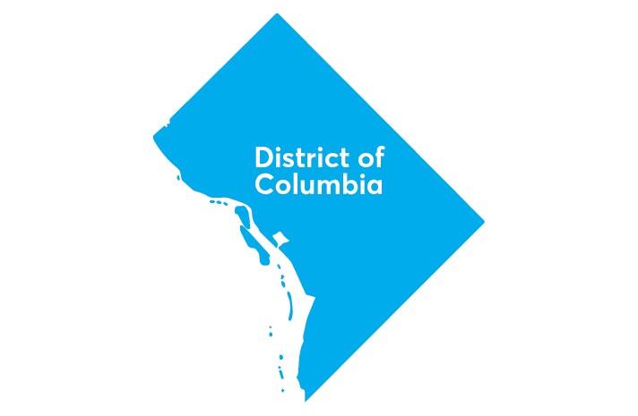 9District of Columbia9.jpg