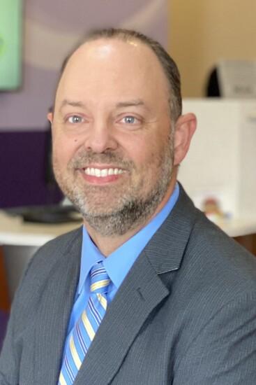 Brent Clemmens, Oklahoma's CU.jpg