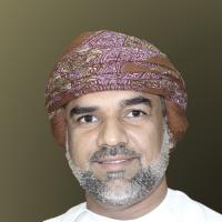 Abdulmajeed[1].png