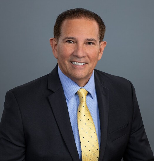 Pedro Diaz, GTE Financial.jpg
