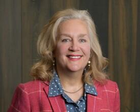 Sandra Soehngen, Elevations CU.jpg
