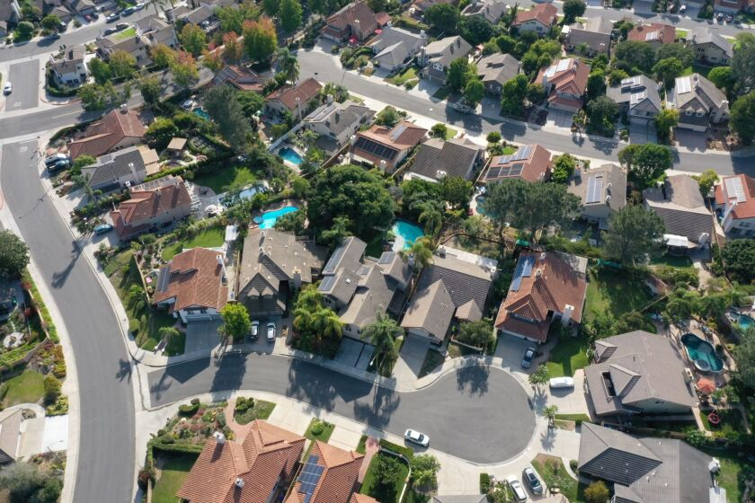 The rule is sure to please many in the housing market who have seen the 43% DTI limit as too restrictive. But some critics worry the CFPB's final QM rule would have the effect of pushing up housing prices.