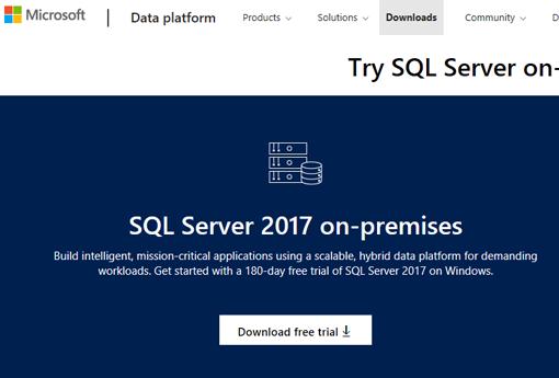 Microsoft-SQL-Server-2016-MDS.png