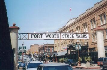 fort-worth-stock-yards.jpg