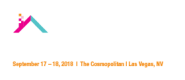 Digital Mortgage 2018 - Conference Logo - 280 x 120